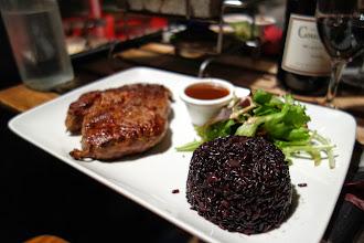 Mes Adresses : Retour au restaurant Bang ! - Viandes du monde, vins naturels et faim de loup - Paris 10