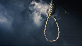 Ναύπλιο: Αυτοκτόνησε και τον βρήκαν ένα μήνα μετά