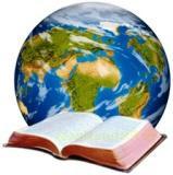 pregações evangelísticas
