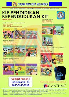 kie kit 2016, kie kit kependudukan 2016, genre kit 2016, bkb kit 2016, iud kit 2016, plkb kit 2016, obgyn bed 2016, distributor produk dak bkkbn