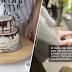 'Nak cancel order kek, bakal suami meninggal dan tak jadi kahwin' - Customer kantoi menipu buat bakers ini geli hati