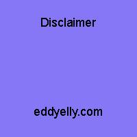 Disclaimer EE