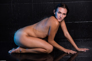 热裸女 - Indiana%2BBlanc-S01-012.jpg