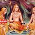 சமய குருவும் நோய்வாய் பட்ட மனிதரும் - சிந்திக்க வைக்கும் ஆன்மீக கதை