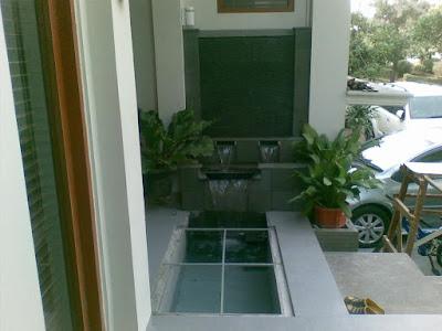 Suraytaman.blogspot.com