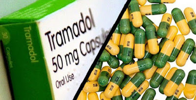 Tramadol is killing my friend – Man cries for help
