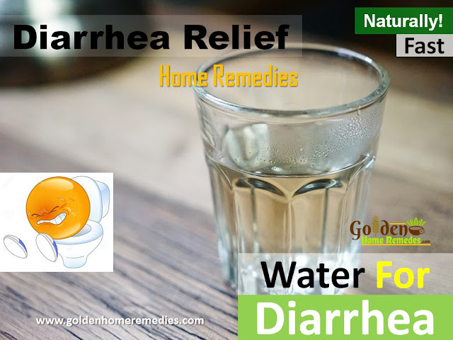 water for diarrhea, does drinking water help diarrhea, how to get rid of diarrhea, home remedies for diarrhea, how to treat diarrhea fast, types of diarrhea, diarrhea treatment, diarrhea remedies, how to cure diarrhea, how to treat diarrhea, diarrhea home remedies, treatment for diarrhea, remedies for diarrhea, diarrhea, how to cure diarrhea fast, diarrhea relief