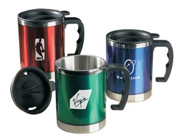 http://www.papachina.com/Travel-Items-Travel-Mugs/c3968_4732/p1184/Translucent-16-Oz-Travel-Mug/product_info.html