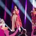 """ESC2019: São Marino leva """"artista internacional"""" ao Festival Eurovisão 2019"""