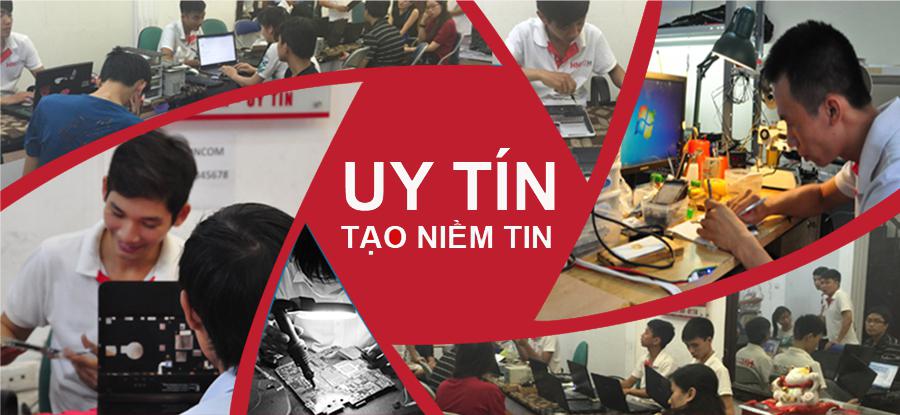 Trung tâm HNcom chuyên thay thế, nâng cấp, sửa chữa, Ram Laptop bị lỗi tại Hà Nội 1
