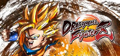 Dragon Ball FighterZ-CODEX