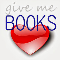 http://givemebooksblog.blogspot.com.au/