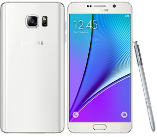 Galaxy Note, Samsung Galaxy, samsung galaxy note 5, harga Galaxy Note 5, spesifikasi Galaxy Note 5,