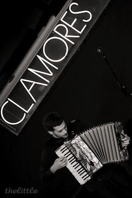 Musgaña, concierto, clamores, folk, tradicional, Jorge Arribas, Jaime Muñoz, Carlos Beceiro, el perfil de la tostada