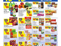 Weekly Ad for Save Mart, Valid from Feb 20 to Feb 26, 2019