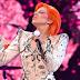 """Celebridades y sitios elogian actuación de Lady Gaga en los """"Grammy Awards 2016"""""""
