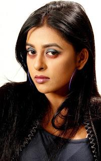 Jyotika Jyoti BD Actress