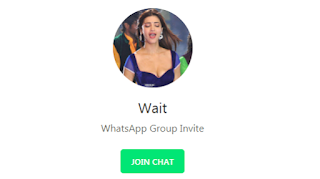 Bollywood Life | WhatsApp Group Links