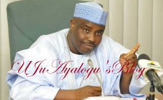 Avoid provocative statements, Tambuwal urges Nigerians