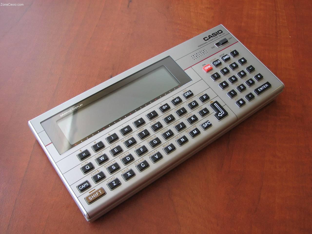 Calculadora de fecha de pb