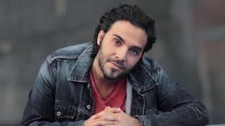 Sevilen sanatçı İsmail YK'nın yeni şarkısı Tansiyon'u sitemizde dinleyebilir ve sözlerini okuyabilirsiniz.