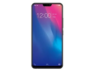 Vivo V9 Youth PD1730BF Stock Rom Download