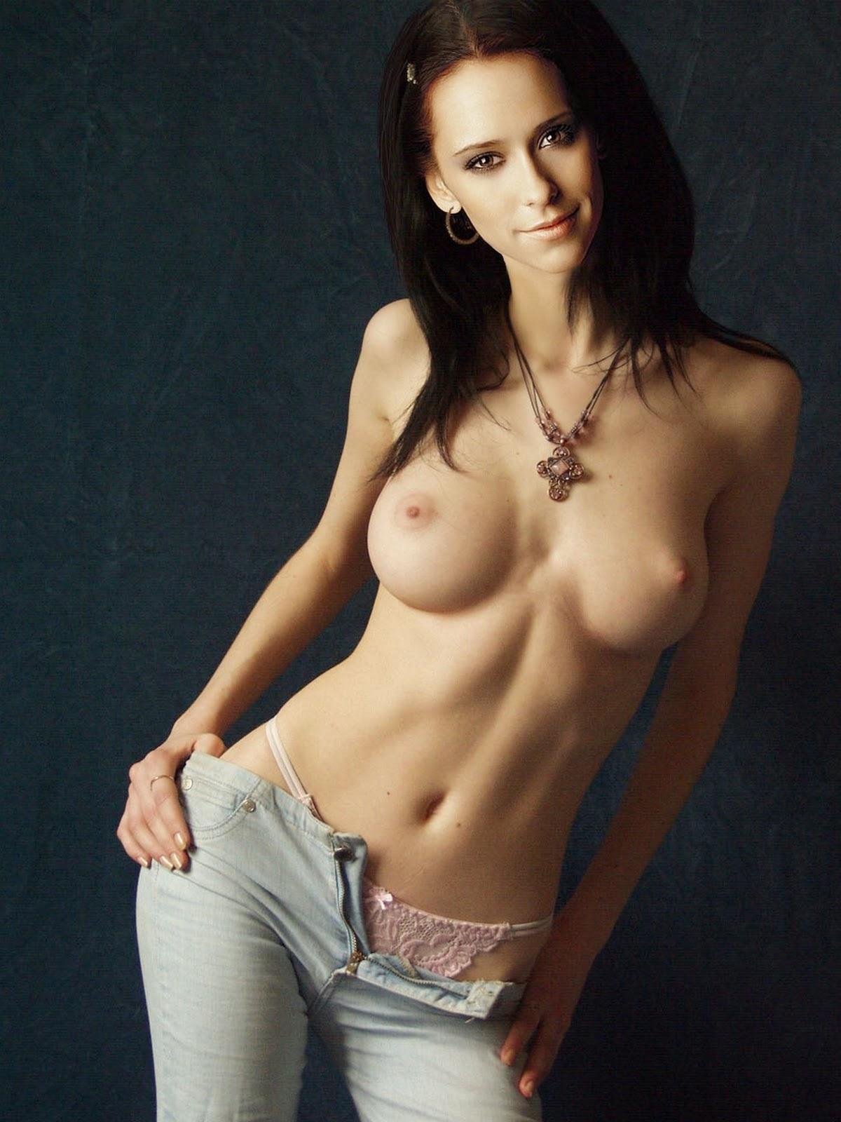 sexy spanish women in tight shorts