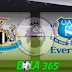 BOLA 365 - Prediksi Newcastle United vs Everton 14 Desember 2017