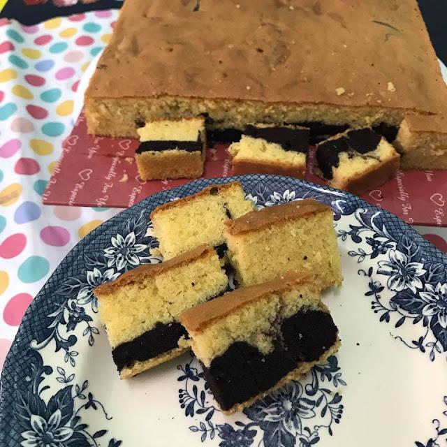 How do you make butter cake, kek butter sukatan cawan, resepi kek butter moist, resepi kek butter gebu, kek butter kukus, kek biasa, kek butter cheese, resepi marble cake, kek butter pelangi,