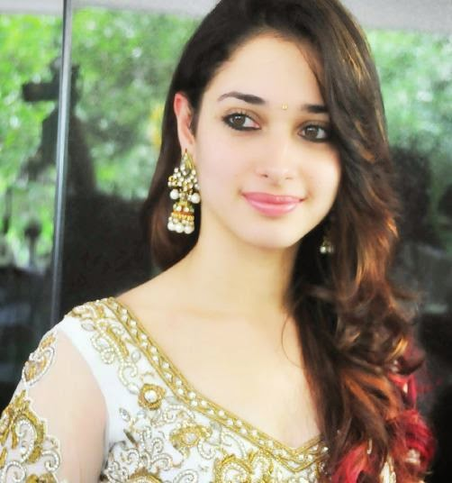 tamanna bhatia in bahubali - photo #27