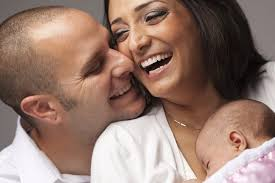 Bagaimana caranya Agar Suami Terpuaskan Diatas Ranjang Saat Bersenggama