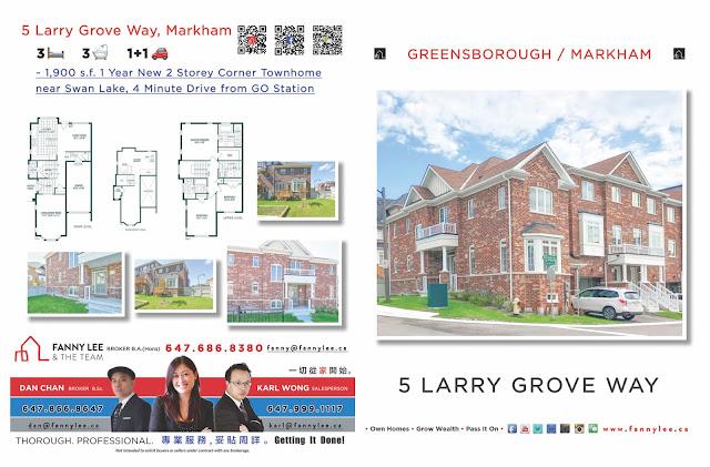http://www.fannylee.ca/2018/09/5-larry-grove-way-greensborough-markham.html