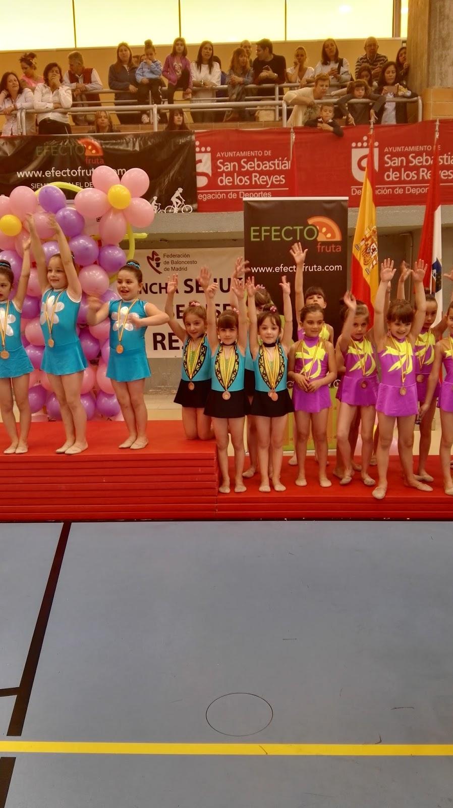 C g r san agust n super escuelas san sebastian de los reyes for Escuela danza san sebastian de los reyes