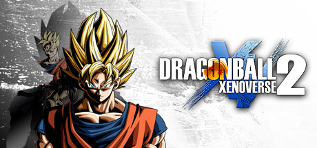 Baixar Ball Xenoverse 2 (PC) 2016 + Crack