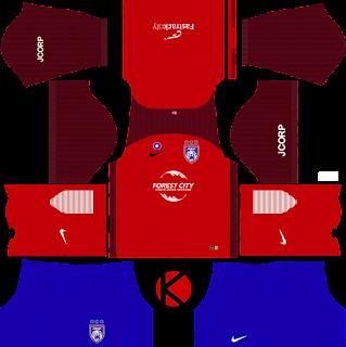 johor-darul-takzim-nike-kits-2018-%2528away-combination-2%2529