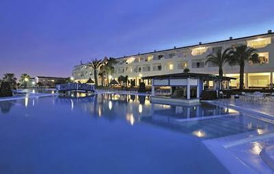 LA FOTO DEL DIA: Fuerteventura Spain 1