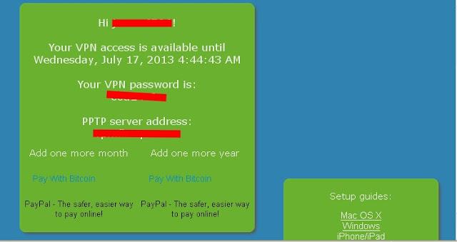 Best Flix VPN Review & Tutorial - How To Use Flix VPN To
