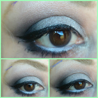 eye_makeup_look_shades_of_gray