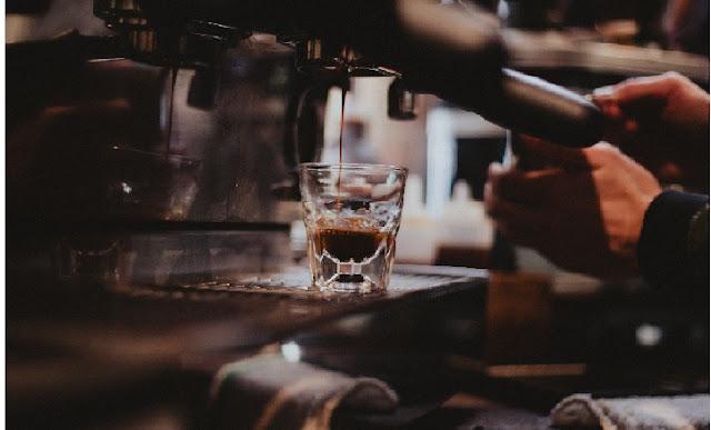 cheap espresso machines, best espresso machine, espresso makers