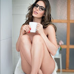 Natalia Velez Desnuda Foto 10