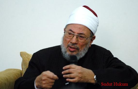 Fatwa Syaikh Dr Yusuf Qardhawi tentang Hukum Mengucapkan Selamat Natal