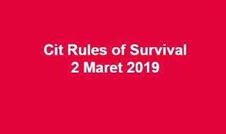 2 Maret 2019 - Xind 7.0 Cheats RØS TELEPORT KILL, BOMB Tele, UnderGround MAP, Aimbot, Wallhack, Speed, Fast FARASUTE, ETC!