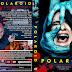 Polaroid DVD Cover