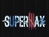Série Supermax