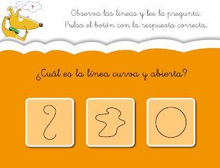 http://www.primerodecarlos.com/SEGUNDO_PRIMARIA/julio/activi_bromera/mates2/1/CAPICUA2-U1-PAG09-CAS.swf