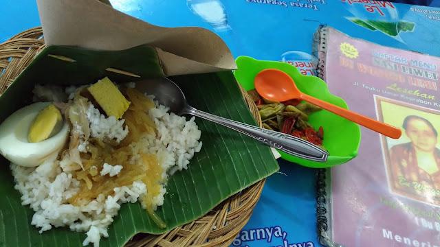 nasi-liwet-bu-wongso-lemu