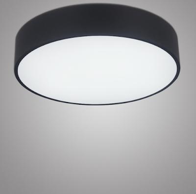 model lampu plafon gantung minimalis