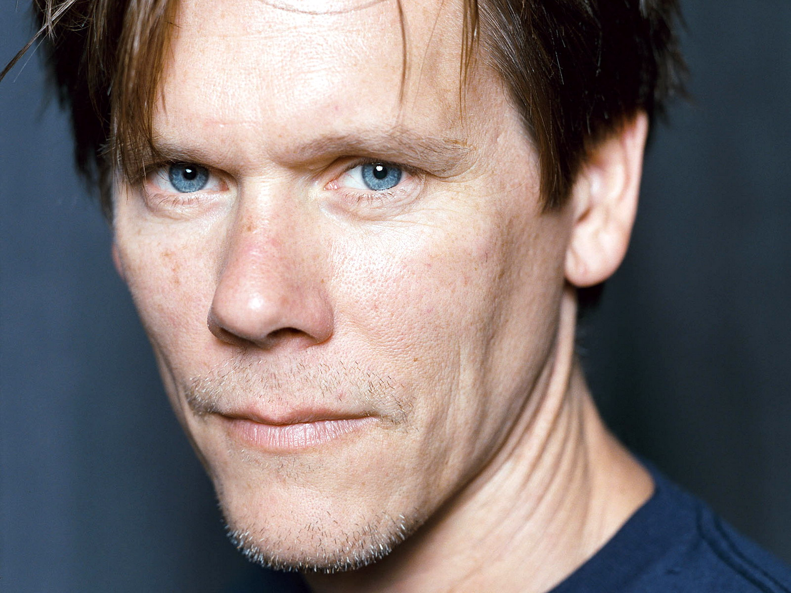No Girls Wallpaper Kevin Bacon Photos Tv Series Posters And Cast