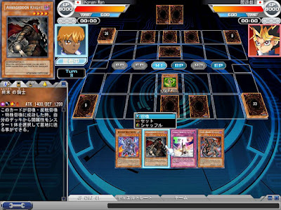 yu-gi-oh 5d's duel transer pc 2016 link download