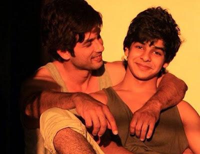 acting-is-in-ishaans-blood-says-shahid-kapoor